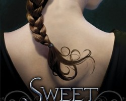 Review: Sweet Venom by Tera Lynn Childs