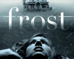 Review: Frost by Marianna Baer