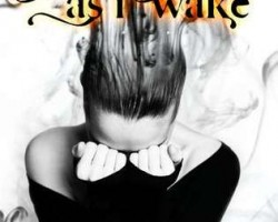 Review: As I Wake by Elizabeth Scott