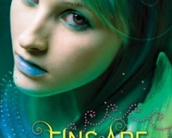 Review: Fins are Forever by Tera Lynn Childs