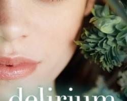 Review: Delirium by Lauren Oliver