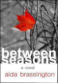 Review: Between Seasons by Aida Brassington