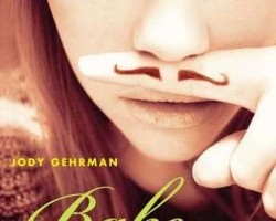 Review: Babe in Boyland by Jody Gehrman