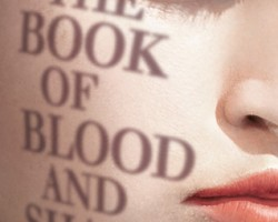 Review: The Book of Blood and Shadow by Robin Wasserman