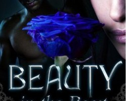Mini Review: Beauty in the Beast by Christine Danse