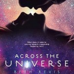 across universe