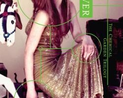 Review: Fever by Lauren DeStefano