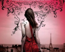 Review: Die for Me by Amy Plum