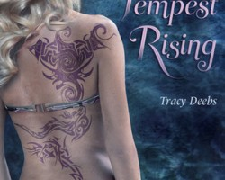 Review: Tempest Rising by Tracy Deebs
