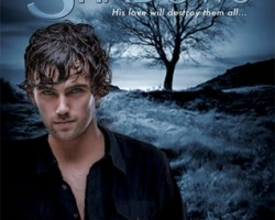 Mini Review: Shadows by Jennifer L. Armentrout