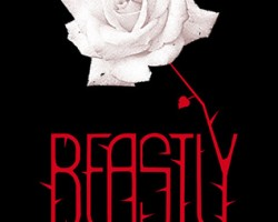 Review: Beastly by Alex Flinn