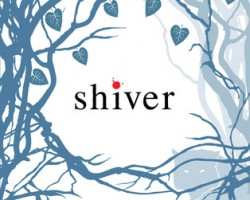 Review: Shiver by Maggie Stiefvater