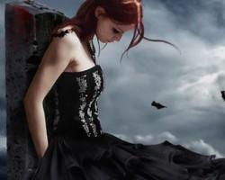 Review: Taste by Kate Evangelista
