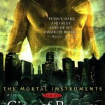 Review: City of Heavenly Fire by Cassandra Clare