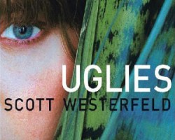 Review: Uglies by Scott Westerfeld