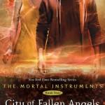 city of fallen