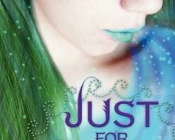 Review: Just for Fins by Tera Lynn Childs