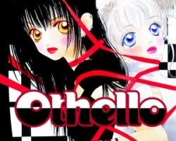 Manga Review: Othello, Vol. 1 by Satomi Ikozawa