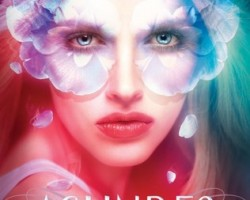 Review: Asunder by Jodi Meadows
