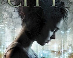 Review: Mystic City by Theo Lawrence