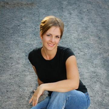 Bethany Wiggins