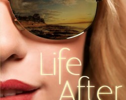 Review: Life After Theft by Aprilynn Pike