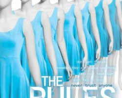 Review: The Rules by Stacey Kade