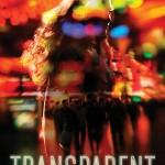 transparent-1