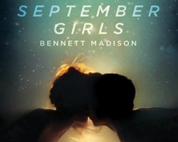 DNF Review: September Girls by Bennett Madison