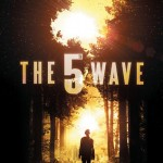 5th wave-1