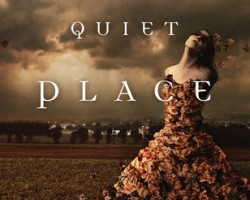 Review: Some Quiet Place by Kelsey Sutton
