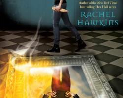 Review: School Spirits by Rachel Hawkins