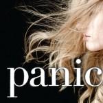 Panic_