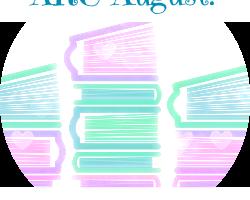 ARC August Challenge