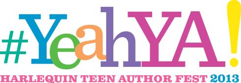 HARL-YeahYA-Logo11