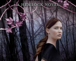 Thornhill Blog Tour: Interview + Giveaway