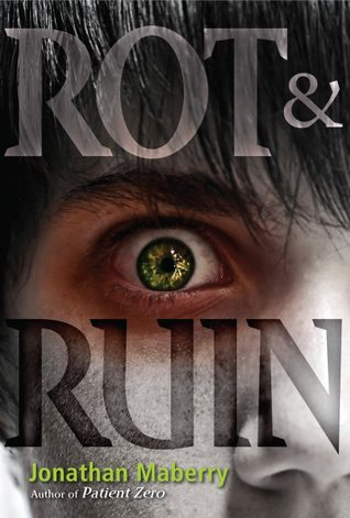 rot ruin
