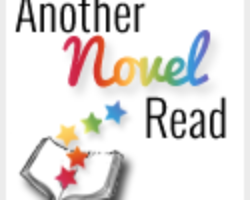 Undersea Spotlight: Kelley at Another Novel Read
