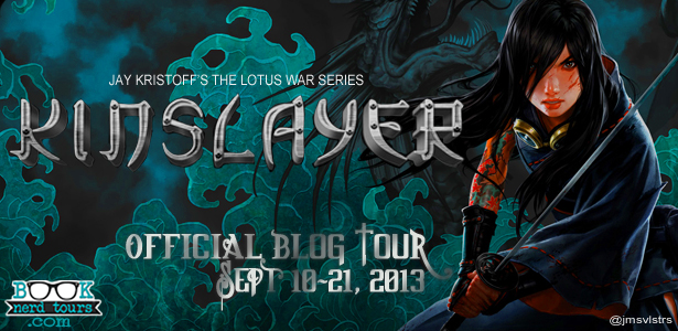 Kinslayer_Tour_Banner