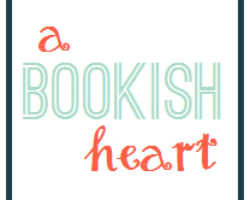 Undersea Spotlight: Asti at A Bookish Heart