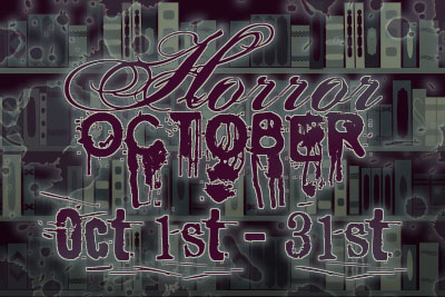 horror_october_graphic