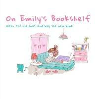 Emilysbookshelf_zps04991265