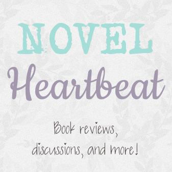 Novel Heartbeat