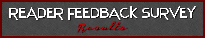 feedbackresults