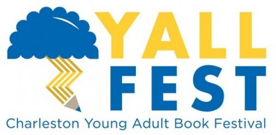 Tips for YALLfest 2018