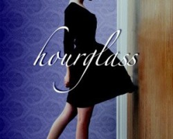 Review: Hourglass by Myra McEntire