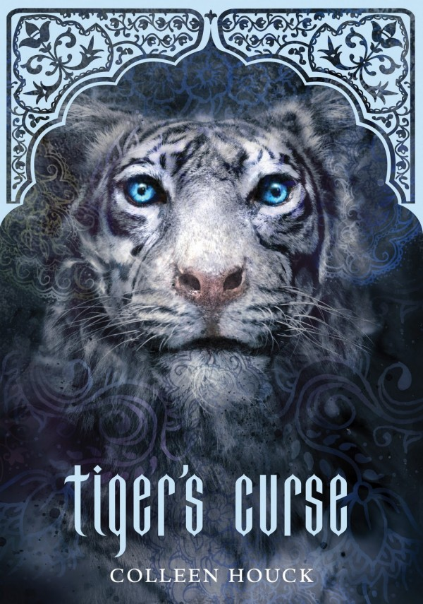 Tiger's-Curse-Colleen-Houck
