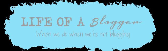 lifeofblogger
