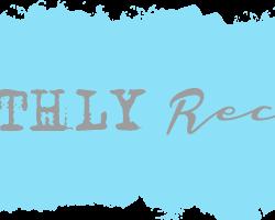 January 2014 Monthly Recap