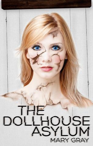 dollhouse asylum